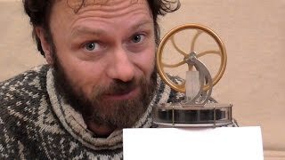 Download Stirling Engines - the power of the future? Video