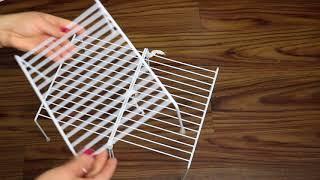 Download Ideas para Organizar debajo de el fregadero/ DIY Y TIPS Video
