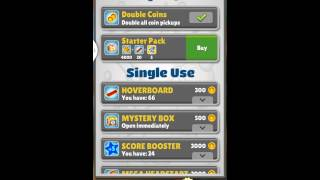 Download How To Get In-App Purchases FREE (ANDROID) Video