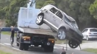 Download Funny road accidents,Funny Videos, Funny People, Funny Clips, Epic Funny Videos Part 28 Video