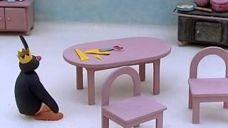 Download King Pingu - Clip Video