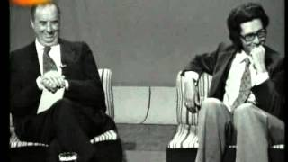 Download FRANCISCO UMBRAL - entrevista - tve - 1978 Video