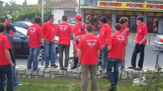 Download Fantomi FK Kozuf Gevgelija 1 Video