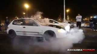Download All Motor Import StreetRacing Shootout Video