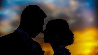 Download Usman & Shaila - Wedding Highlights - Image UK Photography - Hilton Hotel Video