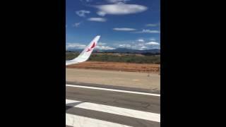Download Despegue Aeropuerto Camilo Daza - Cúcuta vía Avianca Video