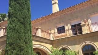 Download Bargain villa Golden mile Marbella Video