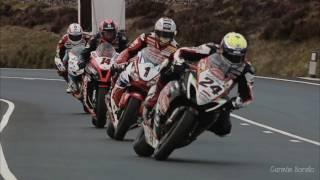 Download TT Bike ⚡️ DANCING WARRIORS ⚡️ Isle of Man TT Video