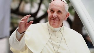 Download Pope Francis authorizes all Catholic priests to forgive abortion Video