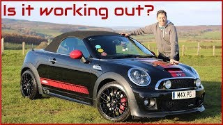 Download Tyre Update and is YouTube my job ? Video