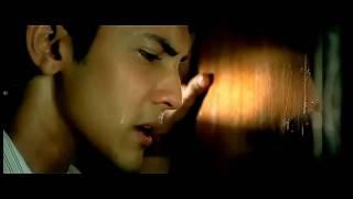 Download Kabhi na Kabhi Tum Miloge Song (Aditya Narayan) - Shaapit HD Video