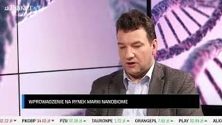 Download Rzeczpospolita TV Video