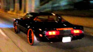 Download 1980 TRANS AM AND 1979 Z28 CAMARO Video