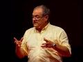 Download Químicos en el hogar: una amenaza invisible | Fernando Manera | TEDxCordoba Video