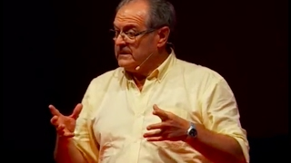 Download Químicos en el hogar: una amenaza invisible | Fernando Manera | TEDxCordoba Video