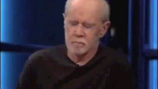 Download George Carlin - White Fascist America Video