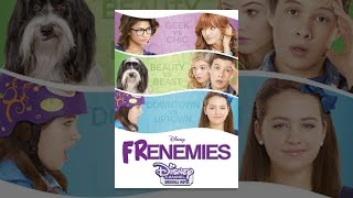 Download Frenemies Video