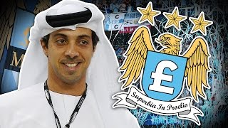 Download Top 10 Richest Football Club Owners Video