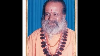 Download He Jag Janani He Jagdamba By Narayan Swami Video