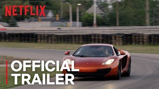 Download Fastest Car | Official Trailer [HD] | Netflix Video