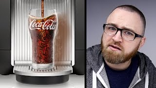 Download Make Coca-Cola At Home? Video