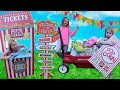 Download Welcome to the Super Cool Toy Carnival Video