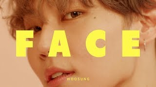 Download 김우성(WOOSUNG) - ″FACE″ Official Music Video Video
