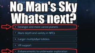 Download No Man's Sky!! PodCast/SUBCAST 12/07/18 Video