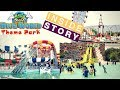 Download BLUE WORLD THEME PARK KANPUR ″INSIDER STORY″ Video