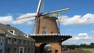 Download Corona Hotel - Zeist - Netherlands Video