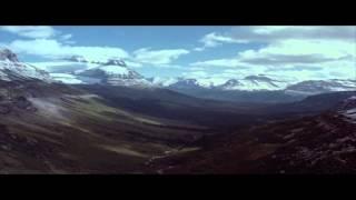 Download Blade Runner Beginning/Ending Comparison (1080p) Video