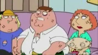 Download Family Guy- Fighting Moments Part 1 Video