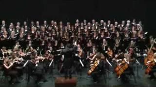 Download Danzas Guerreras - Principe Igor de A. Borodin Video