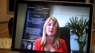 Download What is Article 4 for HMOs? Video