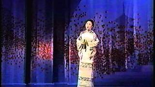 Download 女ひとり-京都慕情-京のにわか雨-祇園小唄-千年の古都 Video