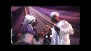Download Abu & Fati Part 1 - wedding song Video
