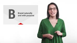 Download YouTube Best Practices: ABCDs of Effective Creative | YouTube Advertisers Video