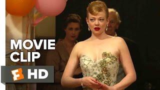 Download The Dressmaker Movie Clip - Gertrude's Entrance (2016) - Sarah Snook Movie Video