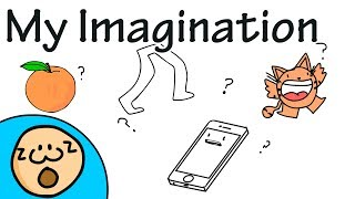 Download My Imagination Video