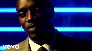 Download Akon - Right Now (Na Na Na) Video