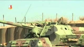 Download Afganistan - ostrzał z Dany Video