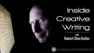 Download Inside Creative Writing: Episode 1 Video