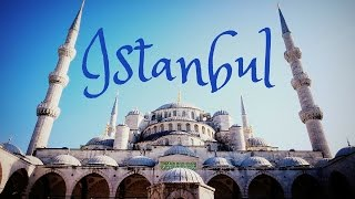 Download Things to do in Istanbul Turkey | Top Attractions Travel Guide Video