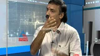 Download Thyroid and Ayurvedic Treatment :Doctor Live 12th Dec 2014 Video