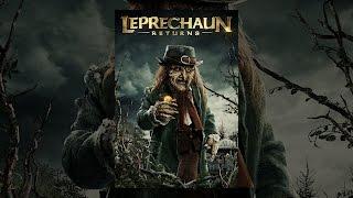 Download Leprechaun Returns Video