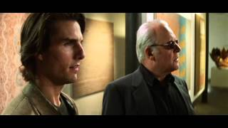 Download Mission: Impossible II - Trailer Video