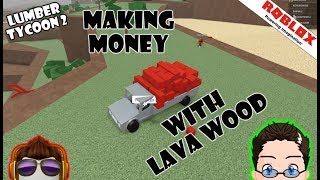 Roblox - Lumber Tycoon 2 - 1 Unit Chop Saw Free Download Video MP4