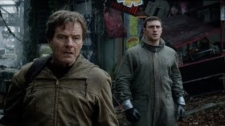 Download Godzilla - Official Main Trailer [HD] Video