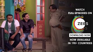 Download Bhabi Ji Ghar Par Hain - Weekly Webisode - 22th August to 26th August Video