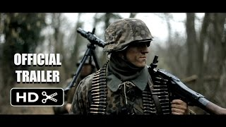 Download My Honor Was Loyalty - Official Trailer Video